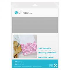 9003b272f8 A Silhouette termékcsalád textilfestékei