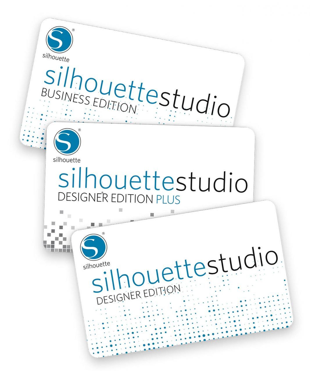 Silhouette Studio licenc bővítés